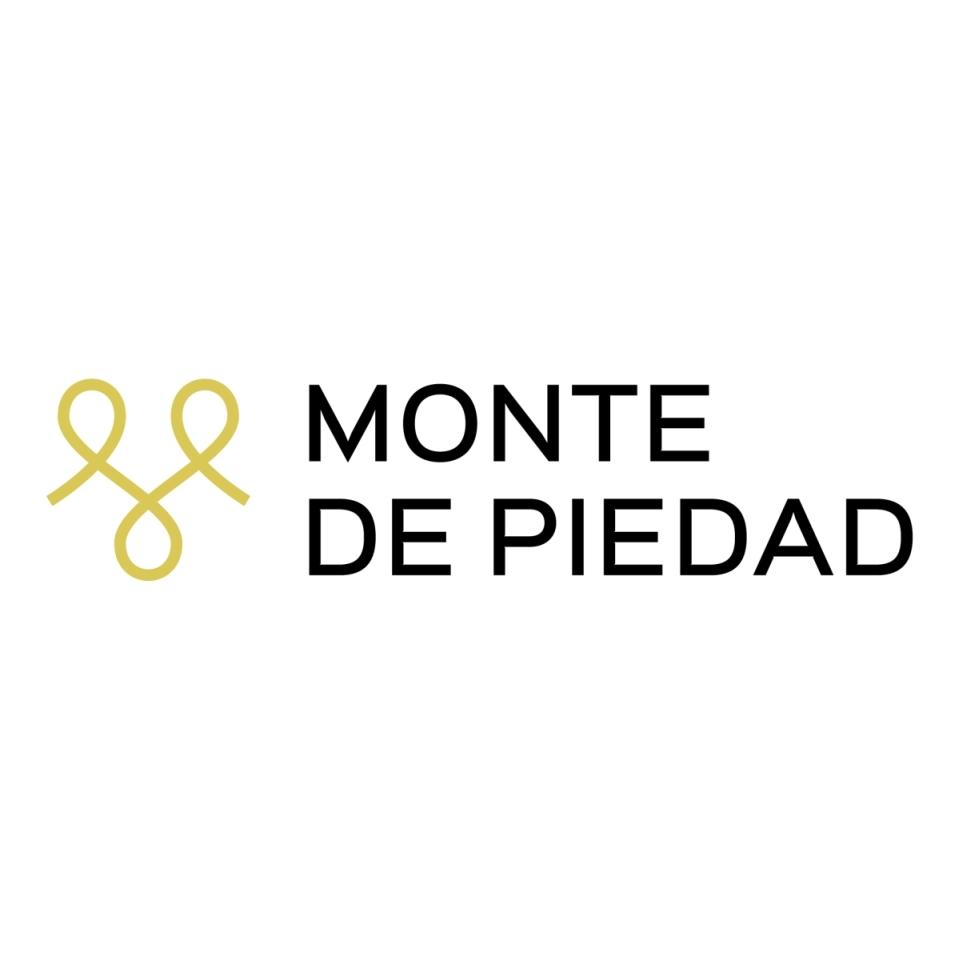 234201cad99c Calendario anual de subastas del Monte de Piedad